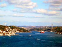 Turcja