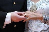 obuwie do ślubu