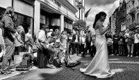 zespół muzyczno-weselny