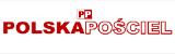 polska-posciel.pl - pościel z flaneli 160x200